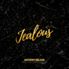 Anthony Nelson & the Overcomers - Jealous  artwork