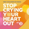 Stop Crying Your Heart Out BBC Radio 2 Allstars Single