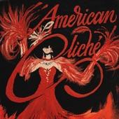 FINNEAS - American Cliché
