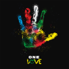 One Love (Amplified) [feat. Cedella Marley, Skip Marley, Stephen Marley, Ghetto Youths Foundation, Kim Nain, Manifesto Ja, TEEKS, Natty, Raja Kumari, 249TooDope, Mermans Mosengo, Jason Tamba, Dawtas of Aya, Patoranking, Amrit Kaur & Babsy] - The Amplified Project