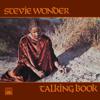 Stevie Wonder - Superstition artwork
