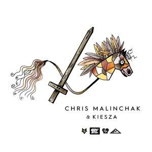 Chris Malinchak & Kiesza - No Way Back