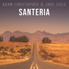 Icon Santeria (Acoustic) - Single