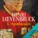 Henri Lœvenbruck - L'apothicaire