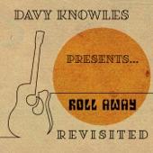 Davy Knowles - Outside Women Blues