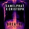 CamelPhat & Cristoph - Breathe (feat. Jem Cooke)