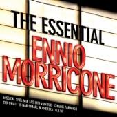 Ennio Morricone - Morricone: The Man With The Harmonica