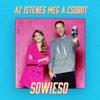 IstenEst - Sowieso (feat. Csobot Adél) artwork