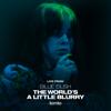 ilomilo Live From the Film Billie Eilish The World s A Little Blurry - Billie Eilish mp3