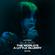 ilomilo (Live From the Film - Billie Eilish: The World's A Little Blurry) - Billie Eilish