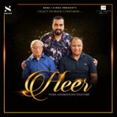 Heer - Mohinder Lal Mehta, Mukesh Mehta & Vipul Mehta