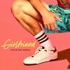Girlfriend Haywyre Remix Single