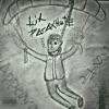 DGold - Lil Parachute