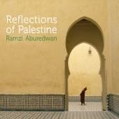 Ramzi Aburedwan - Bahar