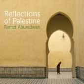Ramzi Aburedwan - Gitans En Orient