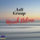 Merah Delima - Asli Group