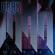 Orax - Betray