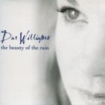 Dar Williams - The Beauty of the Rain