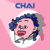 Punk - CHAI
