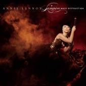 Annie Lennox - Fingernail Moon