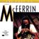 Don't Worry, Be Happy - Bobby McFerrin