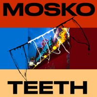Mosey Pants-MOSKO