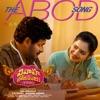 ABCD From Vivaha Bhojanambu Single