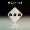 Find My Way - Paul McCartney mp3