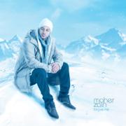 Forgive Me (Bahasa - Malay Version) - Maher Zain - Maher Zain