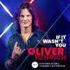Icon If It Wasn't You (From The Voice Of Germany) [feat. Stefanie Kloß & Yvonne Catterfeld] - Single