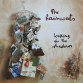 The Raincoats - Pretty