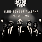 The Blind Boys of Alabama - I Can See
