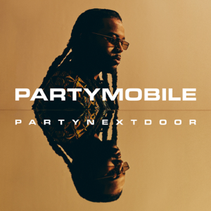 PARTYNEXTDOOR & Rihanna - BELIEVE IT