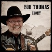 Bob Thomas - Cowboy Blues