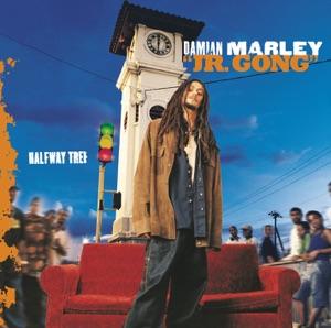 """Damian """"Jr. Gong"""" Marley - It Was Written feat. Capleton, Stephen Marley & Drag-On"""