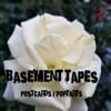 Postcards/ Poptarts EP