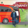 Journey - Harrysong