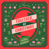 Irish Women In Harmony - Together at Christmas artwork