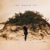 Josh Ray - There Is