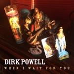 Dirk Powell - The Little Things (feat. Sara Watkins)