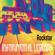 Rockstar (In the Style of DaBaby feat. Roddy Ricch) [Karaoke Version] - Instrumental Legends