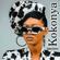 Kwata Wano - Spice Diana
