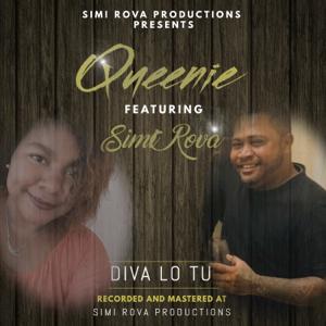 Queenie - Diva Lo Tu