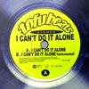 I CAN'T DO IT ALONE by tofubeats