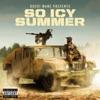 Télécharger les sonneries des chansons de Gucci Mane