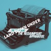 Land Down Under - Single, The Red Jumpsuit Apparatus
