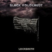 Locksmith - Black Holocaust