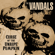 Curse of the Unripe Pumpkin - The Vandals