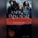 Andrzej Sapkowski - Foragtens tid: The Witcher 4