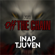 Ina-P & Tjuven - Off the Chain 2020